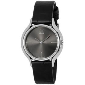 レディース腕時計 SKIRT K2U231C1