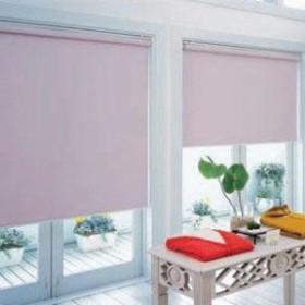 タチカワ TIORIOティオリオ ロールスクリーン遮光2級防炎規格品 巾70×高さ140cm
