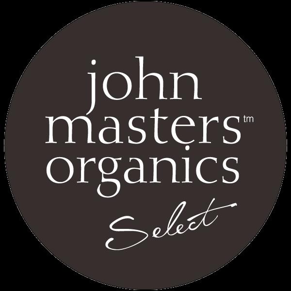 ジョンマスターオーガニック セレクト公式オンラインストア|johnmastersorganics