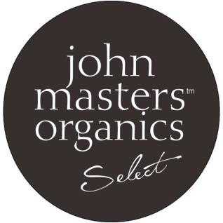 ジョンマスターオーガニック セレクト公式オンラインストア