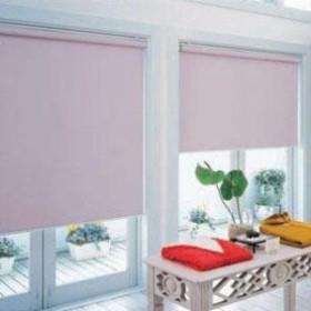 タチカワ TIORIOティオリオ ロールスクリーン遮光2級防炎規格品 巾170×高さ200cm