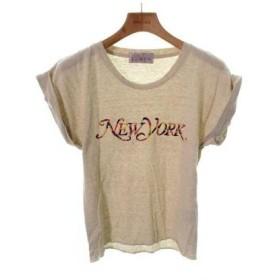made in HEAVEN  / メイドインヘブン Tシャツ・カットソー レディース