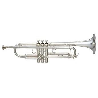 YAMAHA ヤマハ YTR-850S B♭トランペット(譜面台プレゼント)(お取り寄せ)