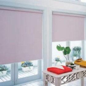タチカワ TIORIOティオリオ ロールスクリーン遮光2級防炎規格品 巾110×高さ140cm