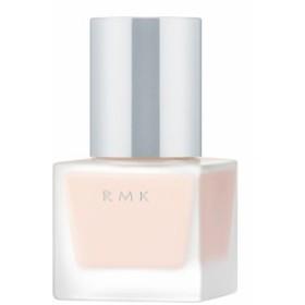 RMK アールエムケー メイクアップベース 30ml