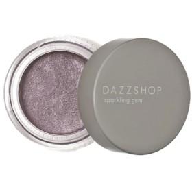 DAZZSHOP/スパークリング ジェム(OVERNIGHT PARADE 07) アイシャドウ ダズショップ