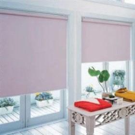 タチカワ TIORIOティオリオ ロールスクリーン遮光2級防炎規格品 巾180×高さ140cm
