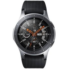SM-R800NZSAXJP スマートウォッチ Galaxy Watch 46mm シルバー