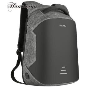 ビジネスリュック メンズリュックサック ビジネスバッグ 防水 大容量 軽量 バックパック 通学 通勤 出張 旅行 デイパック キャリーサポーター