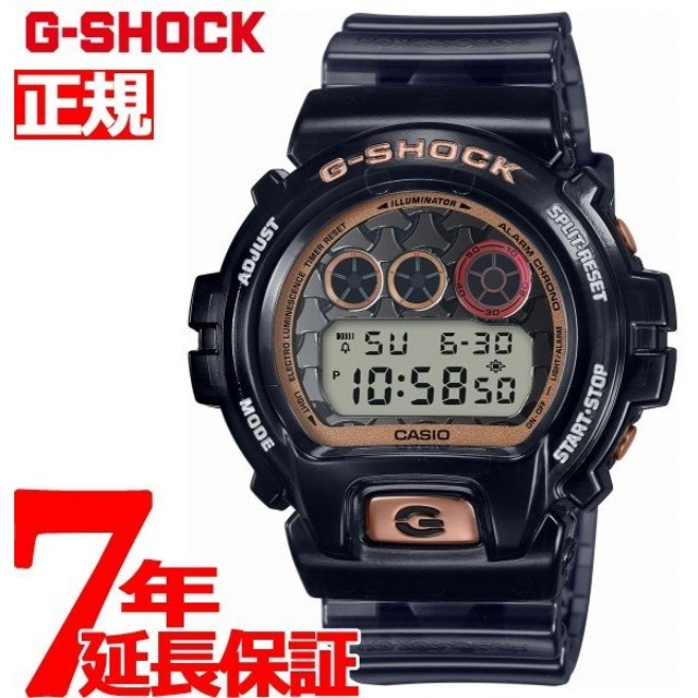 best service c6307 45baf Gショック 七福神 毘沙門天モデル G-SHOCK 限定モデル 腕時計 ...