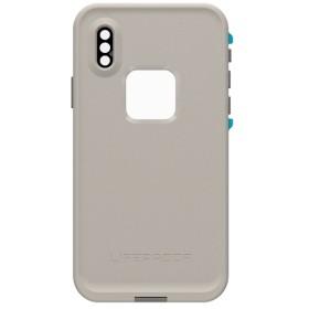 iPhone XS 5.8インチ用 LIFEPROOF FRE BODY SURF 77-60900 BODY SURF