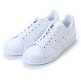 アディダス オリジナルス adidas Originals スタンスミス SUTAN SMITH J (ホワイト)