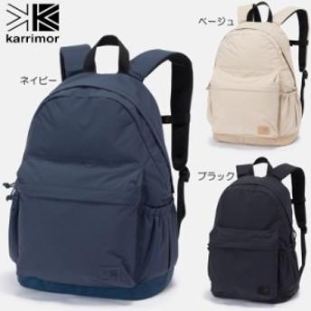 karrimor カリマー wiz daypack 25L
