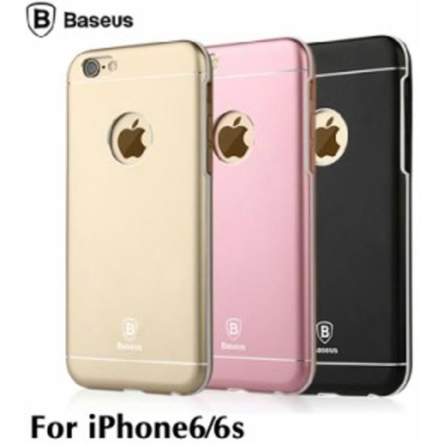 iPhone6ケース iPhone6sケース メタルケース カバー iPhone6/6sケース iPhoneカバー スマートフォンケース iPhoneケース スマホケース