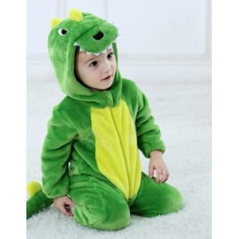 恐竜 着ぐるみ 子ども着ぐるみ クリスマス コスプレ 子供 クリスマス コスプレ ベビー クリスマス 衣装 キッズ 赤ちゃん 着ぐるみ 恐竜