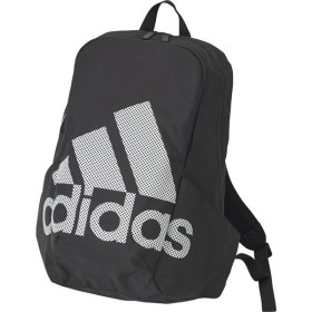 adidas アディダス OPS 3.0 バックパック 5L DT372