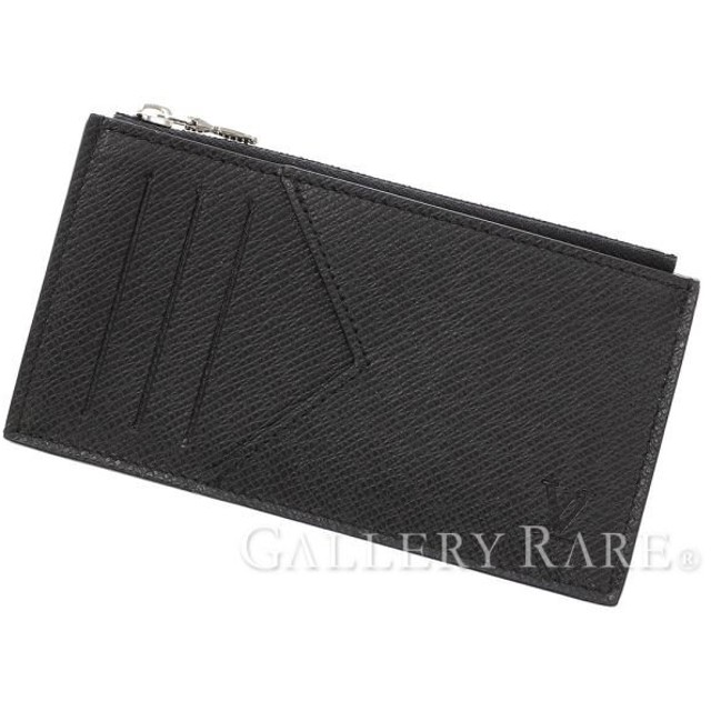 low priced 54784 38f71 ルイヴィトン コインケース カードケース タイガ コインカード ...