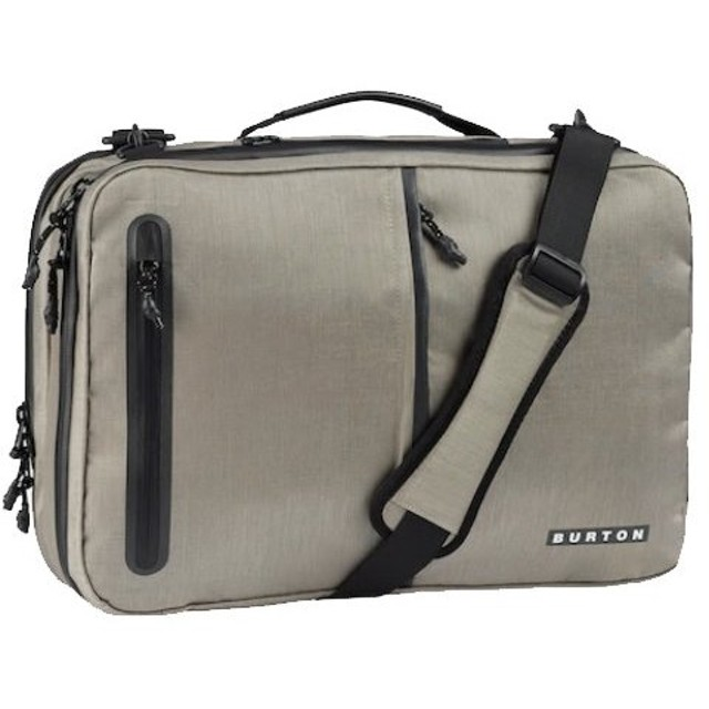 BURTON バートン Switchup Backpack 22L 1851910103