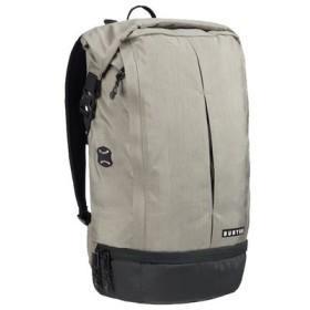 バートン burton Upslope Backpack カジュアル バッグ リュック