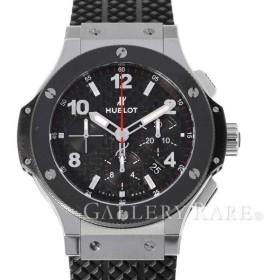 ウブロ ビッグバン クロノグラフ 301.SB.131.RX HUBLOT 腕時計 カーボン