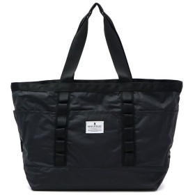MAKAVELIC マキャベリック ATHLE UTILITY TOTE BAG A4サイズ