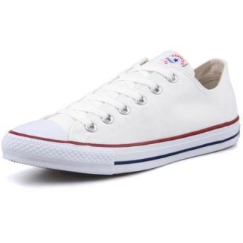 SALE!converse(コンバース) NEXTAR110 OX(ネクスター110OX) 32765143 オプティカルホワイト【メンズ】【ネット通販特別価格】 スニーカー ローカット