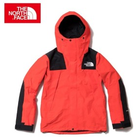 THE NORTH FACE ザ ノースフェイス Mountain Jacket NP61800