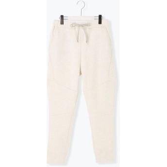 パンツ・ズボン全般 - Melan Cleuge コンバージョンパンツ