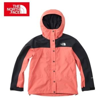 THE NORTH FACE ザ・ノースフェイス Mountain Light Jacket レディース NPW61831