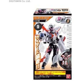 送料無料◆装動 仮面ライダージオウRIDE3 バンダイ 食玩 (1BOX) (ZT56241)