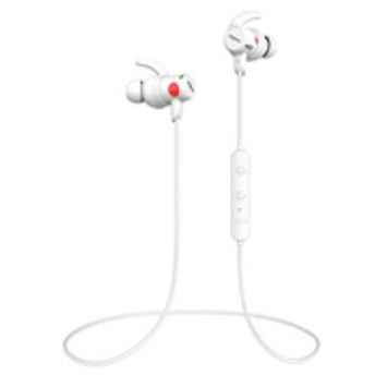 SoundPEATSBluetoothワイヤレスイヤフォンホワイトQ35PRO-WHITE