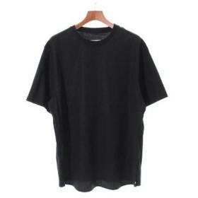 OAMC / オーエーエムシー Tシャツ・カットソー メンズ