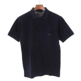 NIGEL CABOURN  / ナイジェルケーボン Tシャツ・カットソー メンズ
