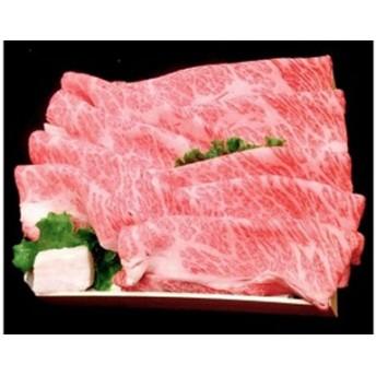 牛肉(伊賀牛肉すきやきコース・5-は)