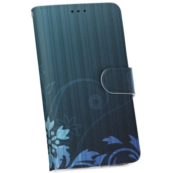 SC-02L Galaxy Feel2 ギャラクシー フィールツー docomo ドコモ sc02l 手帳型 スマホ カバー 全機種対応 あり カバー レザー ケース 手帳タイプ フリップ ダイアリ
