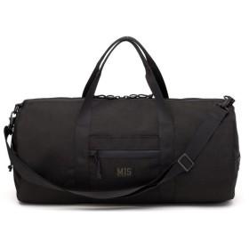 エムアイエス MIS Training Drum Bag M Black