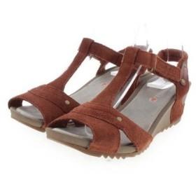 MERRELL  / メレル 靴・シューズ レディース