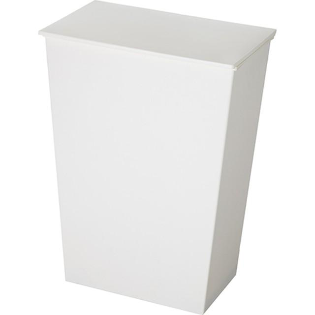 クード シンプル ワイド 36L ホワイト KUDSP WDW (1コ入)