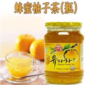 オットギ 三和 蜂蜜ゆず茶 500g★韓国食材*韓国お茶★オットギ