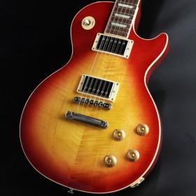 Gibson USA / Les Paul Traditional 2018 Heritage Cherry Sunburst 【S/N 180007735】【心斎橋店】