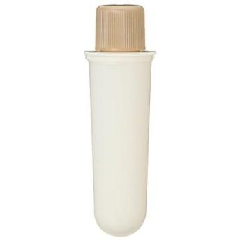 カバーマーク COVERMARK モイスチュア チャージ セラム レフィル 40mL 美容液・ジェル