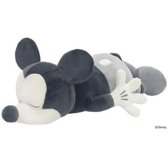 ディズニーコレクション GENERATION MIX 抱き枕M MICKEY・ミッキー 50023-01
