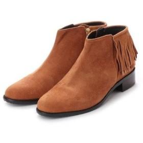 エヌティ NT(NUMBER TWENTY-ONE) ブーツ (CMS)