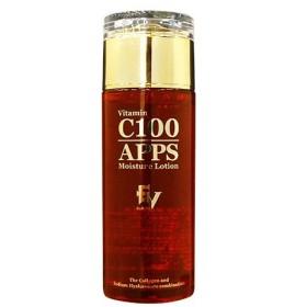 ハートランド APPS配合 保湿化粧水 120ml 高浸透ビタミンC誘導体配合
