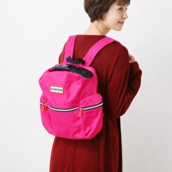 バッグ カバン 鞄 レディース リュック リュックサック/ORIGINAL MINI BACKPACK NYLON カラー 「ラズベリーピンク」,179) %>