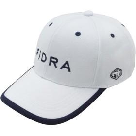 フィドラ FIDRA スウェットキャップ