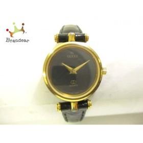 df26a3633d1b グッチ GUCCI 腕時計 3001L レディース ゴールド スペシャル特価 ...