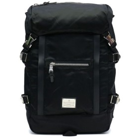 MAKAVELIC マキャベリック DOUBLE LINE BACKPACK GENERAL 3108 10122