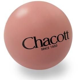 【オンワード】 Chacott(チャコット) トリガーボール サーモンピンク -