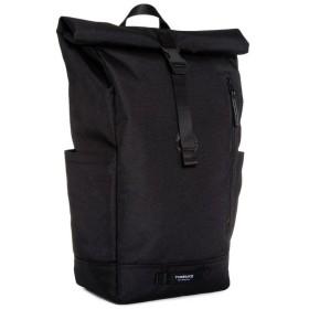 【10%OFF】 TIMBUK2 (ティンバック2)バックパック Tuck Pack タックパック Black 101032000 メンズ メーカー指定色 F 【TIMBUK2】 【セール開催中】